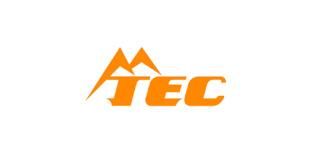富岳テック ロゴ