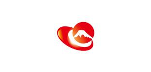 富士山ソーラー株式会社 ロゴ